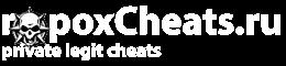 ropoxcheats